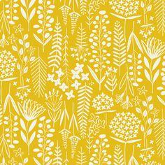Flower Pattern Design, Surface Pattern Design, Flower Patterns, Color Patterns, Print Patterns, Textile Prints, Textile Patterns, Motif Floral, Floral Prints