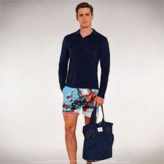a61fafa189 139 Best 21st Century Men's Fashion | Luxe-Edit.com images in 2019 ...