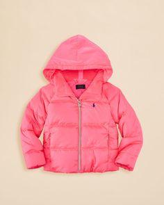 7f545c39d 17 Best Girls Coats   Jackets AW13 14 images