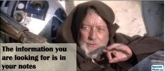 Listen to the dubious guy who didn't mention everything your father did with that lightsaber. Grand Jury duty is not what you expect. It's not what your friends expe… Star Wars Classroom, Classroom Memes, Classroom Ideas, Nurse Quotes, Teacher Quotes, Teacher Funnies, Math Quotes, Math Teacher, Teacher Stuff