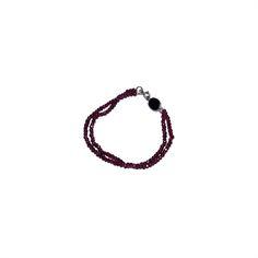 Sadece tek üretilmiş özel tasarım takı ürünleri sadece aischaa online mağazamızda Garnet, Earrings, Jewelry, Fashion, Granada, Ear Rings, Moda, Stud Earrings, Jewlery