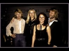 ABBA IN JAPAN ( COMPLETE SPECIAL )