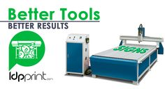 Better Tools Better Results  Visit us at our new location in: 18573 Sherman Way  Reseda 91335  You can also order online! www.ldpprint.com  #New #Location #Bigger #MoreForYou #Print #GrandFormat #WeLovePrinting #PrintingLovers #Colors #Design #Passion #ThinkBig #USA #Digital #Tshirts #Tradeshows #Art #Banner #Vinyl #Signs #Work #MarketingDigital #Big