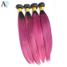 3 Bundles Black And Burgundy Virgin Hair 7A Unprocessed Brazilian Virgin Hair Straight Red Hair Extensions Queen Virgin Hair     #http://www.jennisonbeautysupply.com/    http://www.jennisonbeautysupply.com/products/3-bundles-black-and-burgundy-virgin-hair-7a-unprocessed-brazilian-virgin-hair-straight-red-hair-extensions-queen-virgin-hair/,     3 Bundles Black And Burgundy Virgin Hair 7A Unprocessed Brazilian Virgin Hair Straight Red Hair Extensions Queen Virgin HairOmbre Hair extensions…