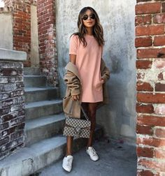 Womens Clothes Catalogues Buy Now Pay Later each Casual Outfits Curvy . Casual Outfits Middle School another Women's Clothing Stores Garden State Plaza Fashion Mode, Fashion 2017, Look Fashion, Fashion Outfits, Fashion Trends, Lolita Fashion, Fashion Spring, Fashion Bloggers, Fashion Blogger Style