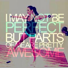 #fitnessquotes #barre #motivation #totalbody  #tabata #sbfspringfit