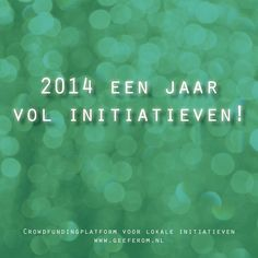 Kaart ontwerp @muisstijl www.muisstijl.nl