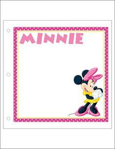O. My. Gosh. | Disney posts | Pinterest | Frozen, Twisty i Smutny