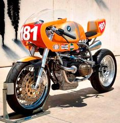 hope you enjoy the cafe racer inspiration. Bmw Cafe Racer, Cafe Bike, Cafe Racer Motorcycle, Motorcycle Design, Motorcycle Quotes, Triumph Motorcycles, Cool Motorcycles, Vintage Motorcycles, Ducati