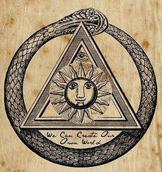 Sun, Sun Gods and Halos