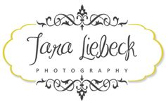 Tara Liebeck Photography is a Virginia and Destination Wedding and Lifestyle Portrait photographer based in Hampton Roads, Virginia. find them at http://www.thebridaldish.com/vendors/tara-liebeck-photography