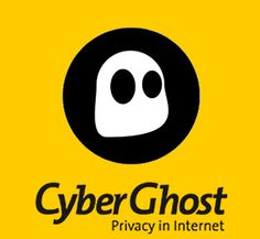 CyberGhost VPN 6.0.3.2124 Crack with Activation Key CyberGhost VPN 6.0.3.2124 Crack can make possible to web surfat whole world but virtually. is a touch and free instrument to comfy our protection in their daily take a shot at the internet. The program interfaces with the outer vpn server, scrambling all transmitted and downloaded via our computer facts. CyberGhost VPN 6.0.3.2124 Activation Key operating happens in phases – first the affiliation is installation utilizing encryption, and…
