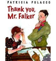 Educational Books for Teachers