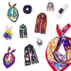 svěží nové šátky jaro léto více jak 100 variant http://www.satkylevne.cz/www/cz/shop/satky-saly-2/?page=&shop_order_direction=&shop_order_by=&pagination_step=40