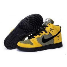 Air Jordan 2 (II) Candy Pack Jaune en vente