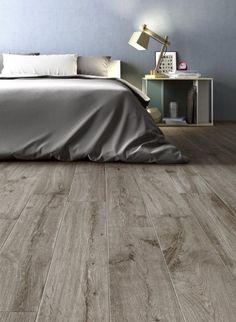 Padlólap, Ragno, Woodlike Grey cm I. Grey, Furniture, Home Decor, Colors, Houses, Gray, Decoration Home, Room Decor, Home Furnishings