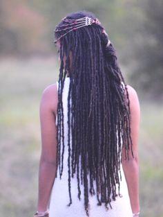 #africanamericanwoman #blackwoman #blackbohowoman