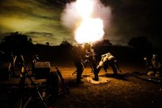 2014 Military Photographer Of The Year Awards