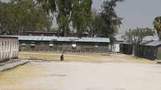 Ondangwa military base now. Once it was an elite South African military base and the centre of all Sector 1 military operations like Daisy and Protea Military Operations, Air Force Bases, Tactical Survival, Air Show, Vietnam War, Soldiers, South Africa, Centre, Daisy