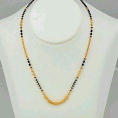 Gold Jewelry Design In India Refferal: 8752447866 Jewelry Design Earrings, Gold Jewellery Design, Necklace Designs, Diamond Jewellery, Jewellery Box, India Jewelry, Jewelery, Handmade Jewellery, Jewelry Shop