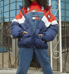 Best Outfits Part 22 Fashion Killa, Look Fashion, 90s Fashion, Korean Fashion, Winter Fashion, Fashion Outfits, Womens Fashion, Fashion Trends, Spring Fashion