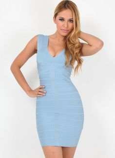 Black cut out mesh bodycon bandage dress | Products, Bella dresses ...