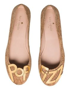 Get details on the cutest new Kate Spade shoes 093e36ce260