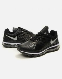 save off 4641f dc6c2 Chaussures Nike Air Max 2012