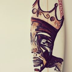 Open Art, Posca, Surfboard, Pens, Tattoos, Glass, Artwork, Instagram, Tatuajes