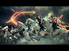 Unicum reklám 2015 – Zwack Unicum: History (45 sec.) - YouTube