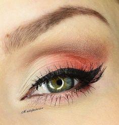 juicy orange – Makeup Geek