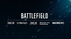 Call Of Duty, Industrial Toys, Ea Dice, Consoles, Battlefield Games, Saga, Tune Music, Electronic Arts, What Time Is