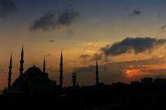 BLOG — Shaunte Dittmar Photography | Travels to Istanbul, Turkey
