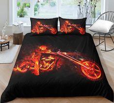 3d Bedding Sets, Unique Bedding, Luxury Bedding, Blanket Cover, Cotton Duvet, Clean Design, Duvet Covers, Pillows, Home Decor