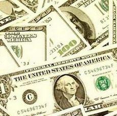 Rbs cash advance charge image 4