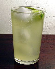 Cocktailshaker24: Paloma Cocktail http://www.cocktail-mixrezepte-verzeichnis.de/paloma-cocktail.html