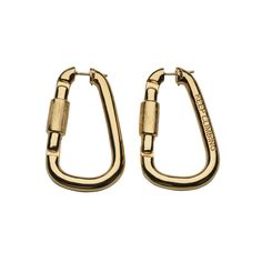 Carabiner-Earrings-NIKAO.png (1679×1679)