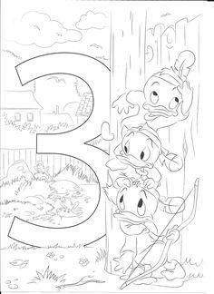 Disney Coloring Sheets, Disney Princess Coloring Pages, Disney Princess Colors, Coloring Sheets For Kids, Disney Colors, Kids Coloring, Coloring Letters, Alphabet Coloring Pages, Coloring Book Pages