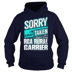 Super Sexy Rca Rural Carrier Job Title Shirts #gift #ideas #Popular #Everything #Videos #Shop #Animals #pets #Architecture #Art #Cars #motorcycles #Celebrities #DIY #crafts #Design #Education #Entertainment #Food #drink #Gardening #Geek #Hair #beauty #Health #fitness #History #Holidays #events #Home decor #Humor #Illustrations #posters #Kids #parenting #Men #Outdoors #Photography #Products #Quotes #Science #nature #Sports #Tattoos #Technology #Travel #Weddings #Women