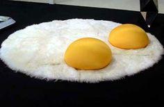 http://www.bing.com/images/search?q=unique shaped bath rug