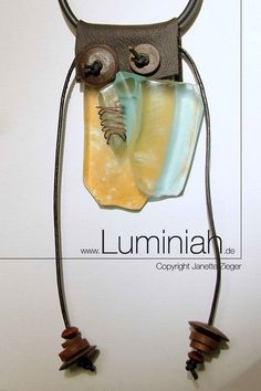 Unikat - Glass von Luminiah 980522_620157327995020_1713540977_o.jpg (JPEG-Grafik, 640×960 Pixel)