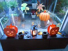 Happy Halloween 2014 | Gina's Blog