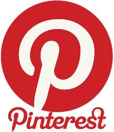 """O Pinterest permite a criação de diversos quadros sobre assuntos diferentes, onde é possível curtir, comentar e compartilhar. A missão do Pinterest é conectar todos no mundo através das 'coisas' que acharem interessantes. ''Pensamos que um livro favorito, brinquedo ou receita pode revelar um elo comum entre duas pessoas''. Com milhões de novos pins adicionados a cada semana, Pinterest está conectando pessoas de todo mundo com base em gostos e interesses comuns. Bem-vindo"""" #jamilcredi"""