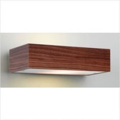 Potential wall lights (stairwell)