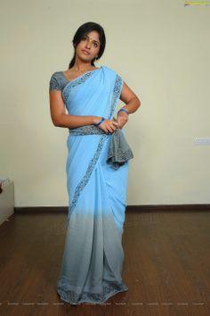 Anjali.