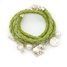 """JEWELRY – tagged """"Bracelets"""" – Bestshopup"""