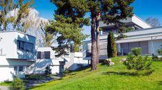 Galeria - Lemon Resort Spa, Gródek nad Dunajcem 83  33-318 Polska