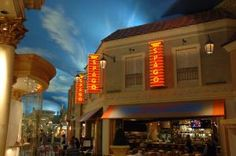 77 Restaurants To Eat Cheap Food In Las Vegas: Cheap Dinner In Las Vegas