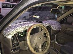 Nissan pathfinder 2005 GCC For Sale