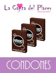 la mejor marca de condon: